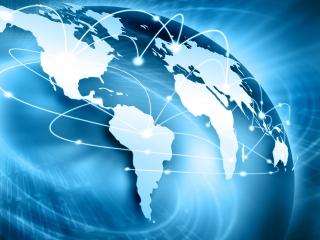 Jak bezpiecznie wykorzystywać cyberprzestrzeń?