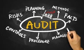 Szkolenie Audytor wewnętrzny systemu zarządzania ciągłością działania ISO 22301