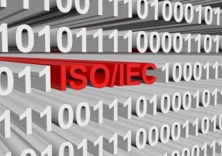 Zrealizowaliśmy szkolenie audytor wiodący systemu zarządzania bezpieczeństwem informacji ISO 27001
