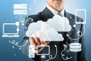 ISO 27018 Bezpieczna chmura - czy to możliwe?