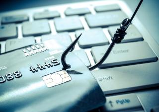 Dobre praktyki zapobiegania nadużyciom teleinformatycznym