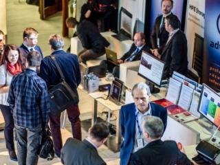 Braliśmy udział w III edycji IT Professional Open Day - najciekawszego spotkania IT w kraju