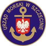 Przeprowadziliśmy szkolenie zamknięte dla Urzędu Morskiego w Szczecinie