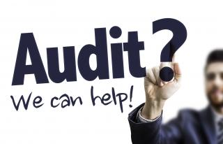 4 IT SECURITY oferuje szeroki zakres badań audytowych