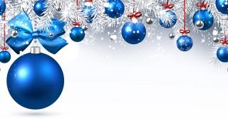 Zespół 4 IT SECURITY życzy Państwu Wesołych Świąt