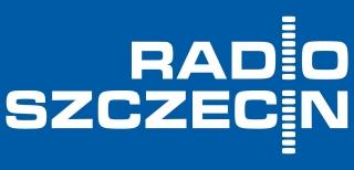 Biznesmen wygrał z Google - rozmowa w Radiu Szczecin