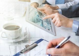 Ochrona danych osobowych a nowe regulacje