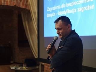 17. edycja SPARKcamp Koszalin