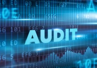 Case study - Szkolenie Auditor Systemu Zarządzania Bezpieczeństwem Informacji wg ISO/IEC 27001