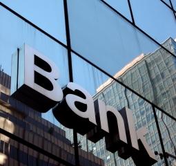 Case study - analiza stanu bezpieczeństwa pod kątem wdrożenia Security Operations Center dla Banku