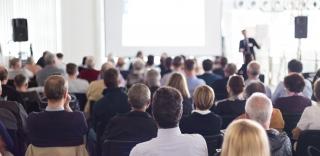Case study - szkolenie system zarządzania bezpieczeństwem informacji