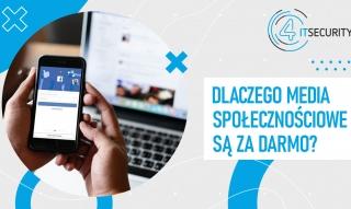 002-Dlaczego media społecznościowe są za darmo?