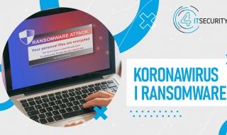 003 - Koronawirus i ransomware
