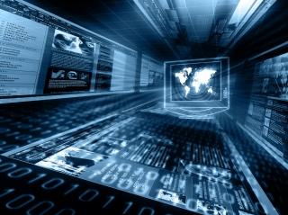 Bezpieczeństwo sieci. CERT w organizacji